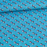 soft cactus - We Want Waves - Levendig Blauw_4