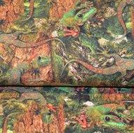 Digital-print-Salamander