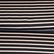 Viscose-stripes-zwart-wit