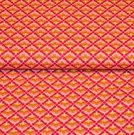 Mango-Bango-Seashell-Pink