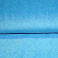Nicky-Velours-Blue