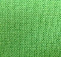 Boorstof-groen