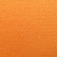 Boordstof-oranje