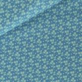 soft-cactus-Kitchen-Garden-Vivid-Blue-Beeswax
